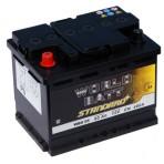 akumulator 12V 88 Ah 770A